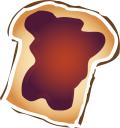 https://i2.wp.com/www.clipartpal.com/_thumbs/toast_and_jam_005471_tns.png