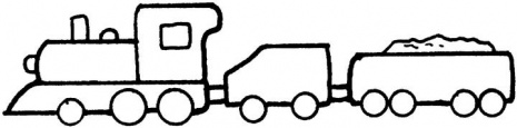 train car coloring pages clipart panda free clipart images