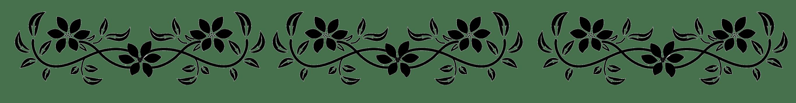 Garden Ornament Ideas
