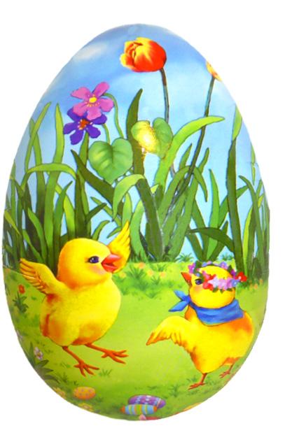 Clip Drawings Eggs Art
