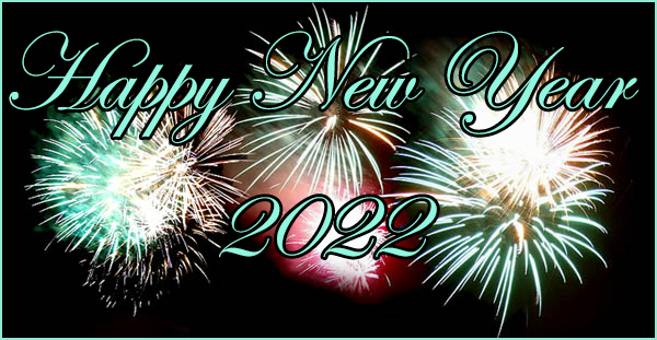 Image result for new years eve 2017 pictures