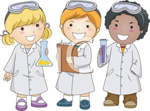 https://i2.wp.com/www.clipartreview.com/_images_300/Three_child_chemists_110417-235965-210009.jpg