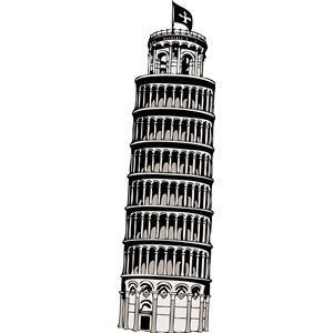 Resultado de imagen para Italy tourism png