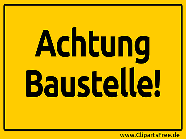 https://i2.wp.com/www.clipartsfree.de/images/joomgallery/details/schilder_37/achtung_baustelle_schild_20140821_1019354111.png
