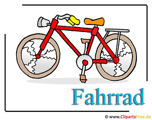 Die 47 Besten Bilder Zu Fahrrad Im Comic In 2020 Comic Fahrrad