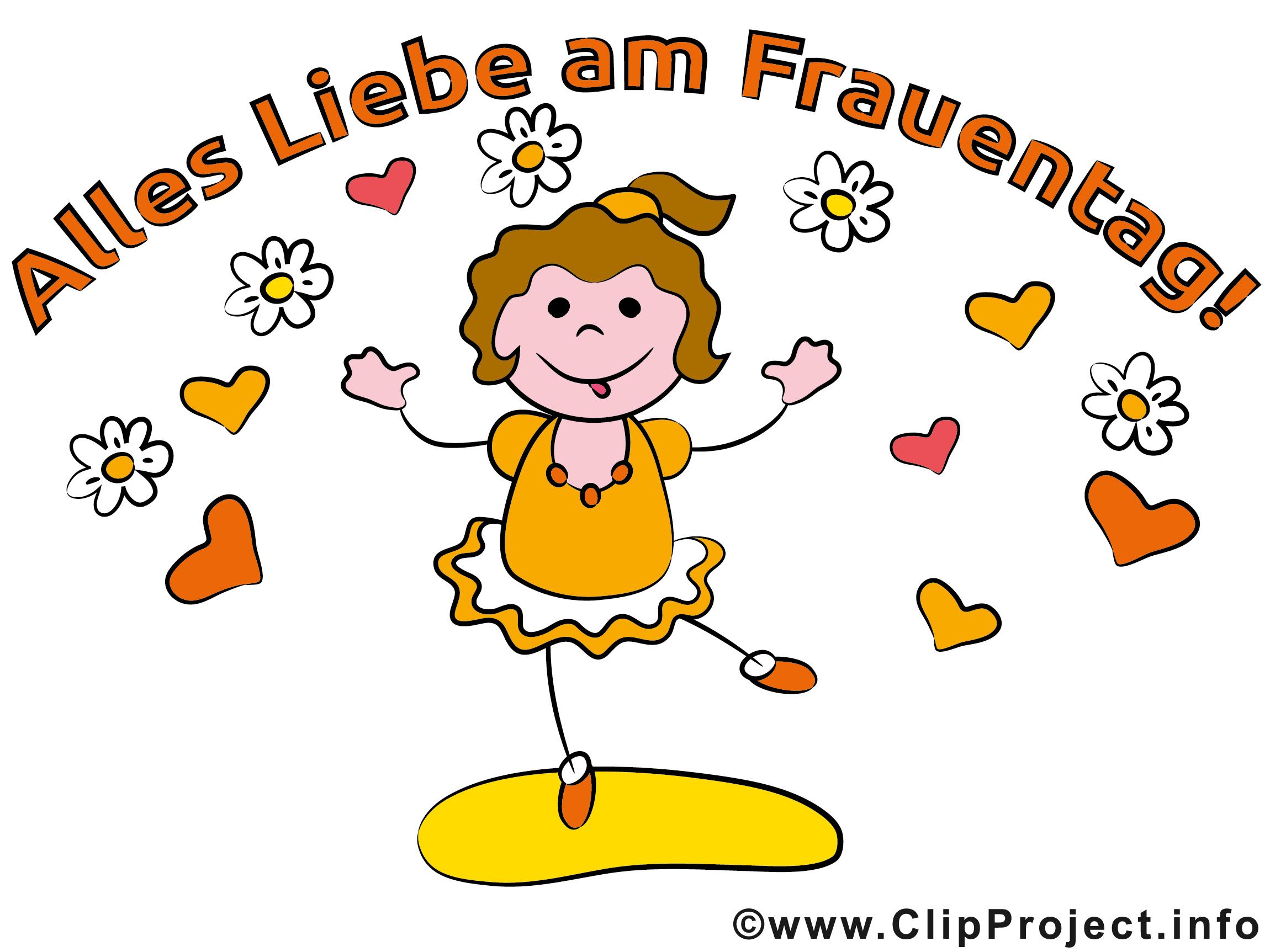 Weltfrauentag Spruche Whatsapp Spruche Chef Loben 2020 03 05