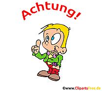 49 Spruchbilder Lustige Spruche Cliparts Bilder Grafiken