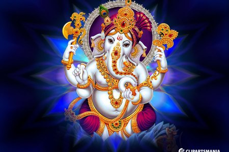 Vinayagar God Wallpapers   Pillayar God Desktop Wallpapers Download     Lord ganesh hd images  DOWNLOAD