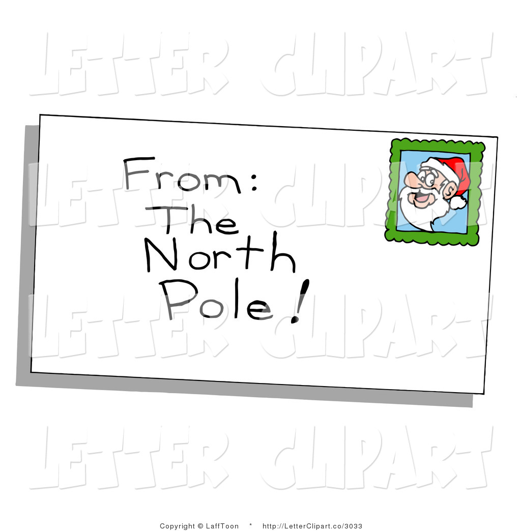 House North Pole Coloring Pages Coloring Pages