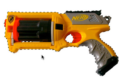 clipped-nerf_pure-clip_resized_clipped