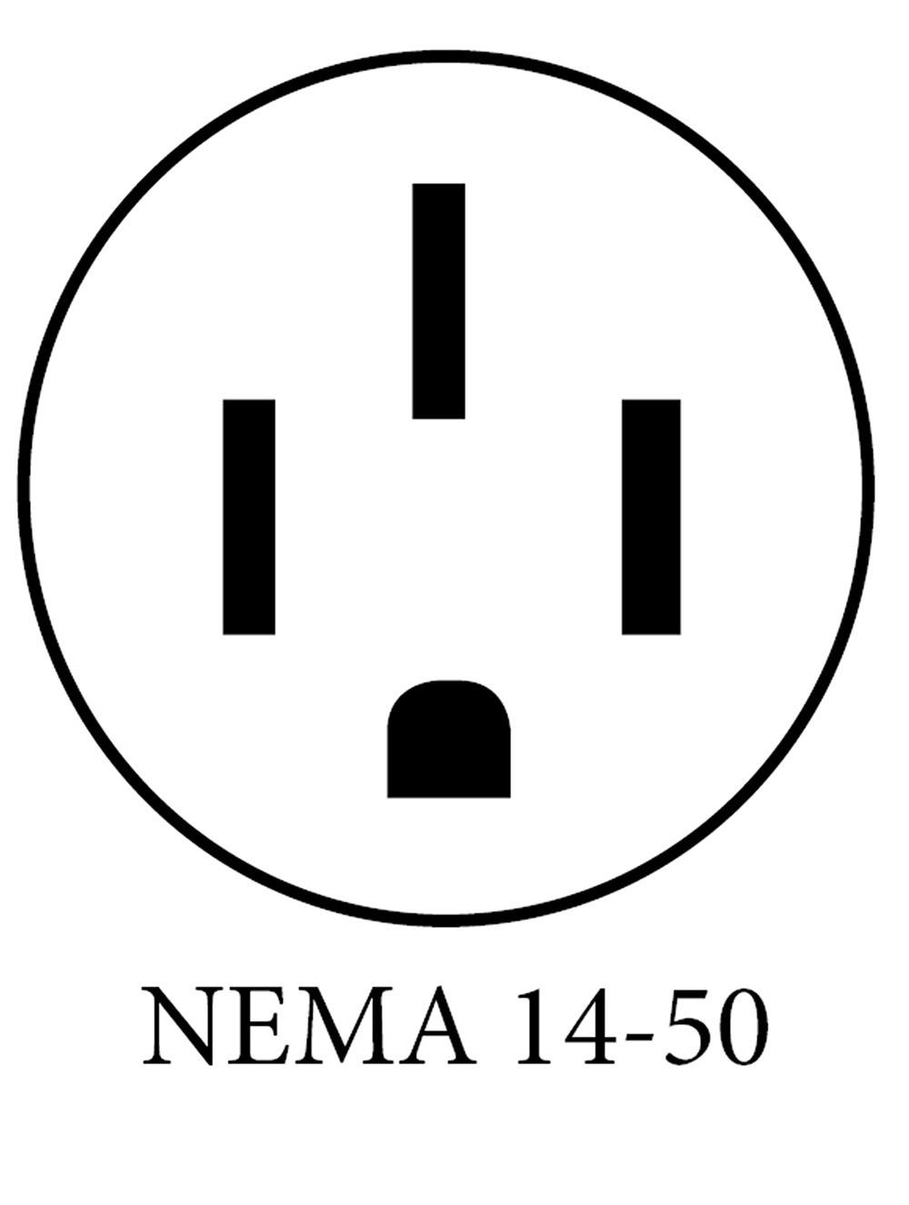 Nema L6 30p Diagram Nema L6 20 Wiring Diagram Elsavadorla