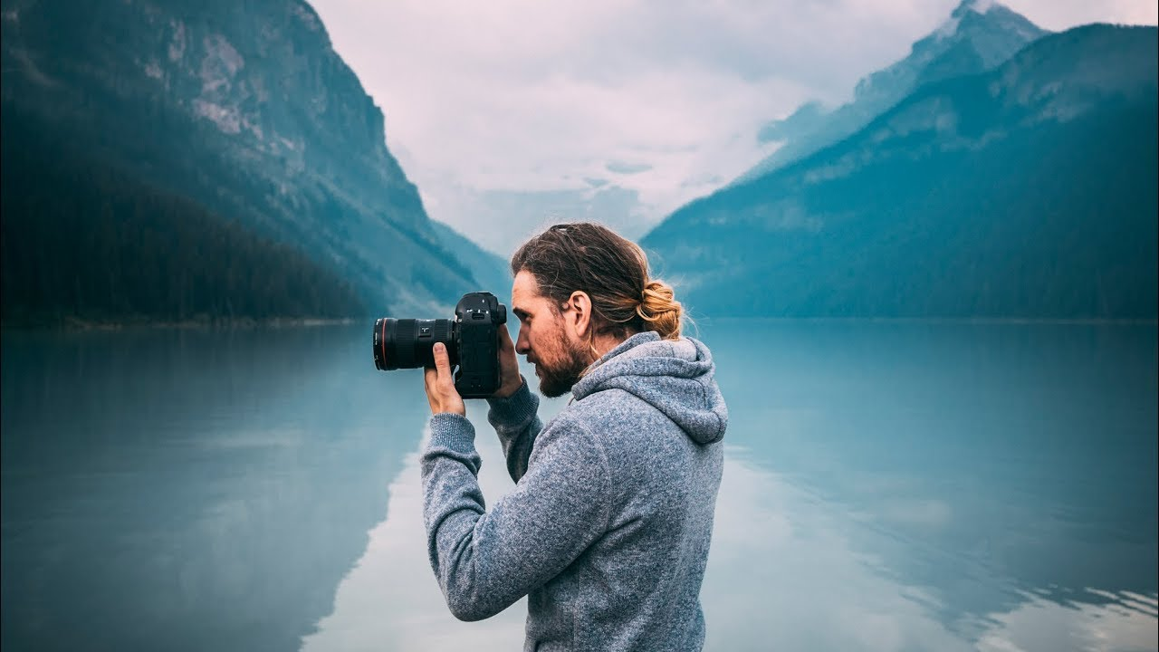 Some expert tips for photo takers for catching great photographs