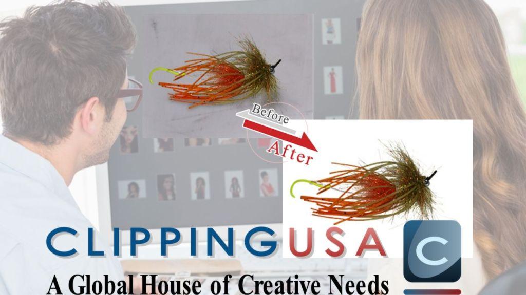 Photoshop Masking Technique