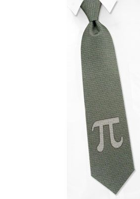 corbata-pi