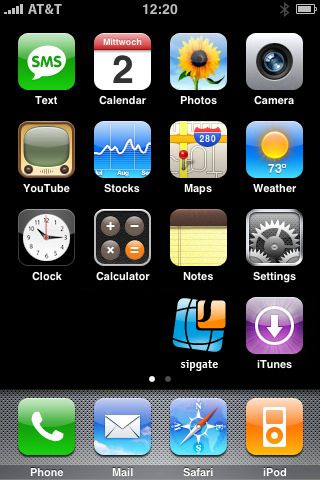 iphone-screenshot