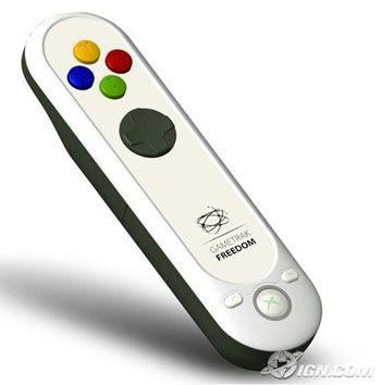 gametrak-freedom-20090324030242013