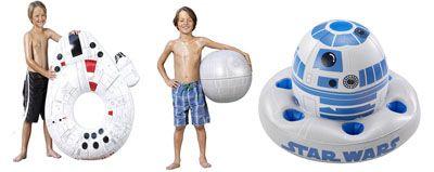 inflatable_starwars-copia