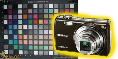 fujifilm-f200exr