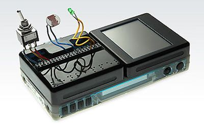 gadgetfactory