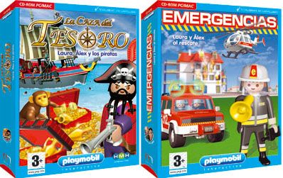 micronet-click-playmobil