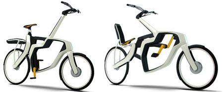 shapeshiftingbike-copia