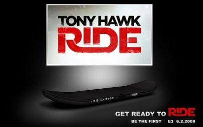 theride-tonyhawk-board-1