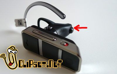 motorola-kx1-headset