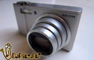 ricoh-cx1