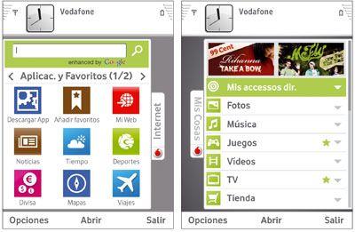 vodafone-servicios