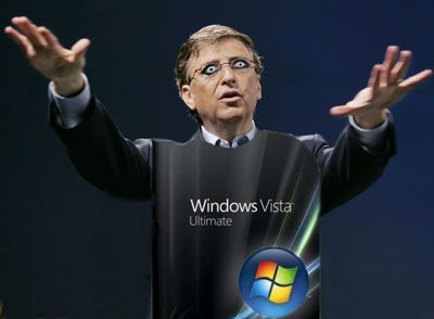 bill_gates_vista