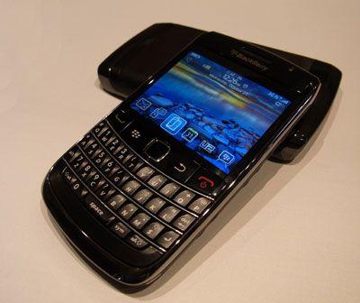 rim-blackberry-bold-9700