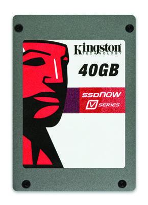 SSD_kingston