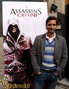 assassins creed juan diego botto