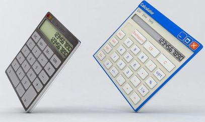 os-calculators-3