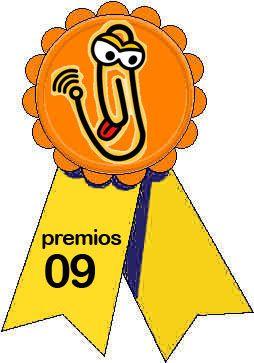 2009medalla