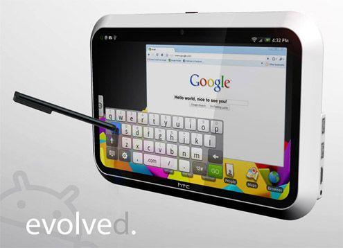 evolve-htc-tablet (1)