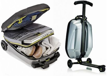 samsonite_trolley