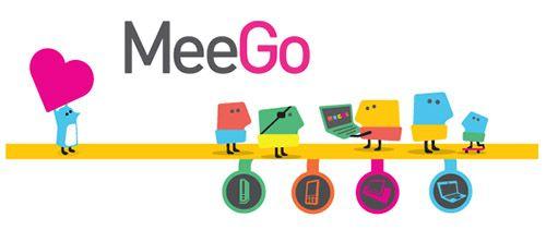 Nokia e Intel presentan Meego, aunando Moblin y Maemo