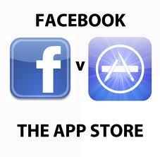 Facebook-Project-Spartan