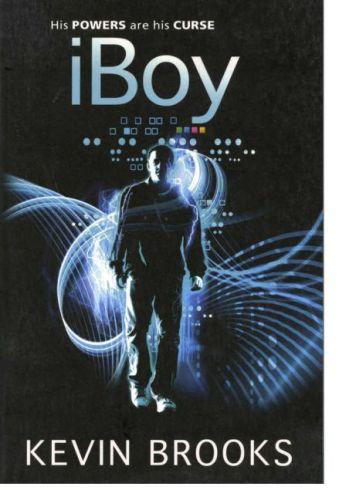 iboy book apple clipset