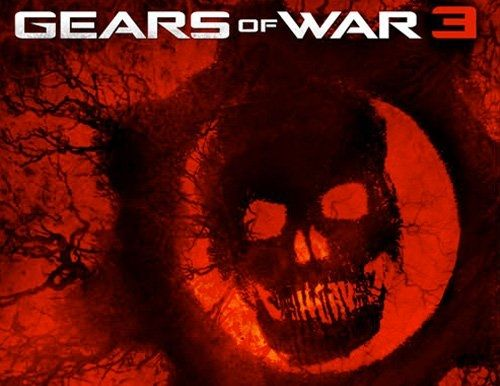 gears-of-war3 xbox