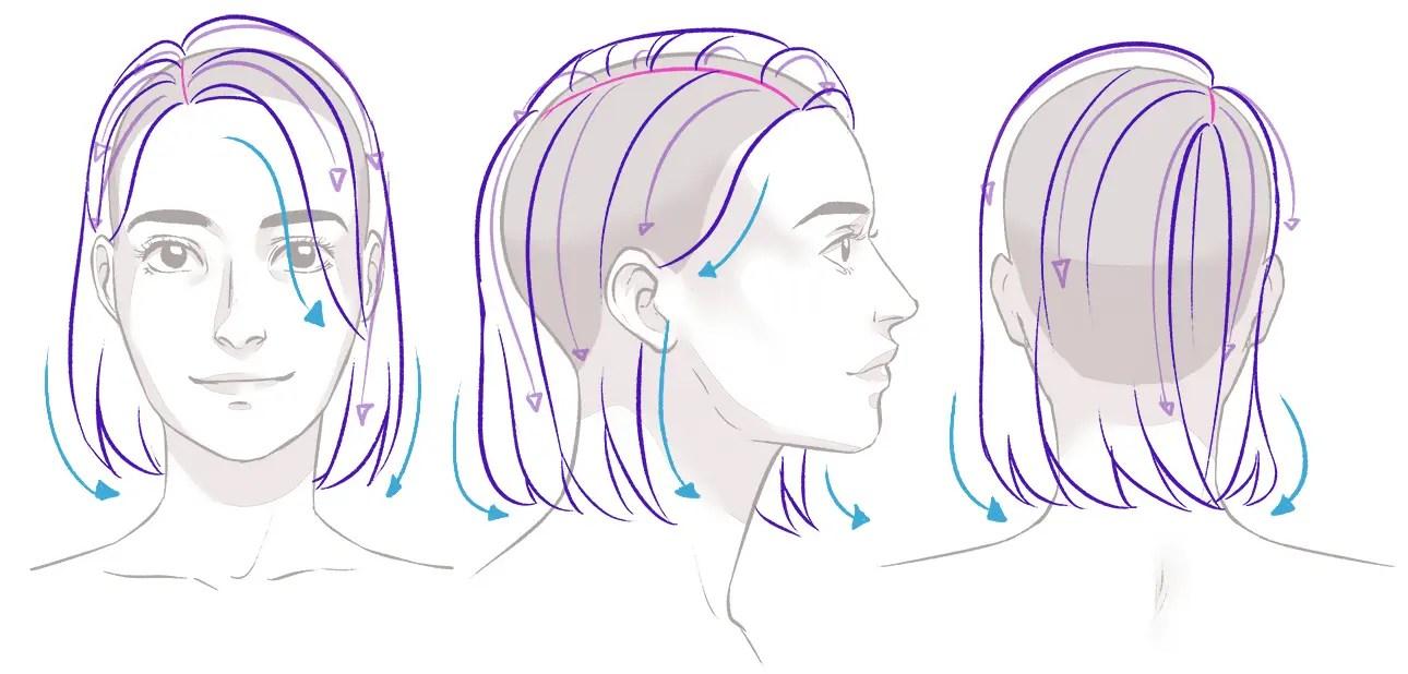 Rahmen Von Hand Zeichnen Und Verzieren So Geht S 20 Beispiele