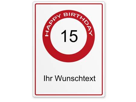 61 Geburtstagskarten Zazzle De