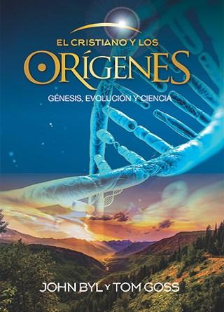 El cristiano y los orígenes: Génesis, evolución y ciencia