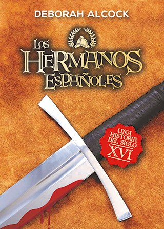 Los Hermanos Españoles