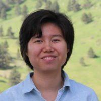 Fellow Qian Zhang