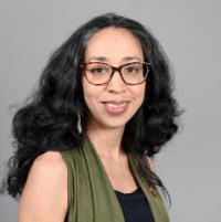 Merisa Duarte