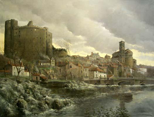 cent-ans-de-peinture