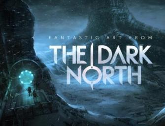 Clive Barker Joins Dark North Project