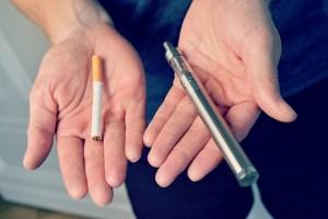 smoking-vs-vaping-cost-comparison